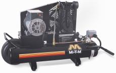 8 Gallon Air Compressors