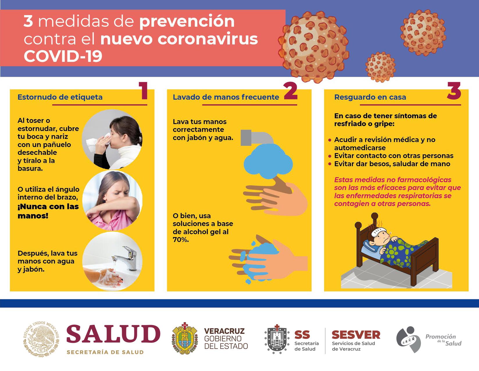 https://0201.nccdn.net/1_2/000/000/0d2/64d/Medidas-de-prevencion_ISSSTE.jpg