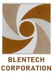 Blentech Corporation