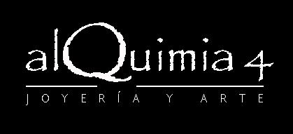 Alquimia 4