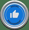 https://0201.nccdn.net/1_2/000/000/0d2/912/social-engagement.png
