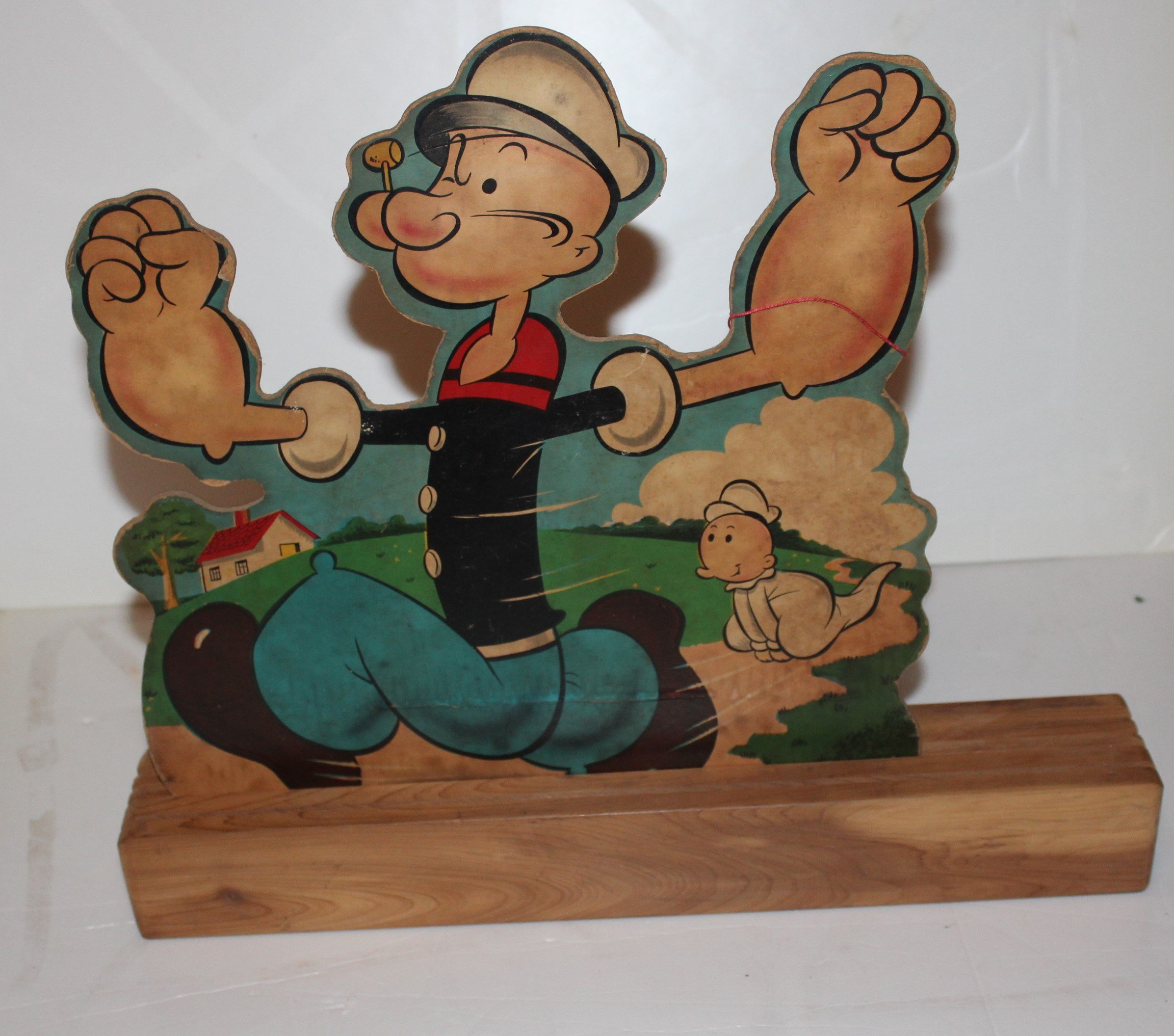 https://0201.nccdn.net/1_2/000/000/0d2/948/Popeye-specials-hard-board.JPG