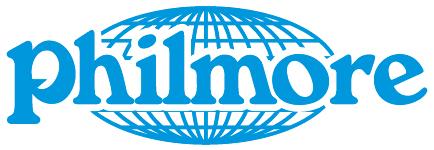 https://0201.nccdn.net/1_2/000/000/0d2/94c/Philmore-Logo.jpg