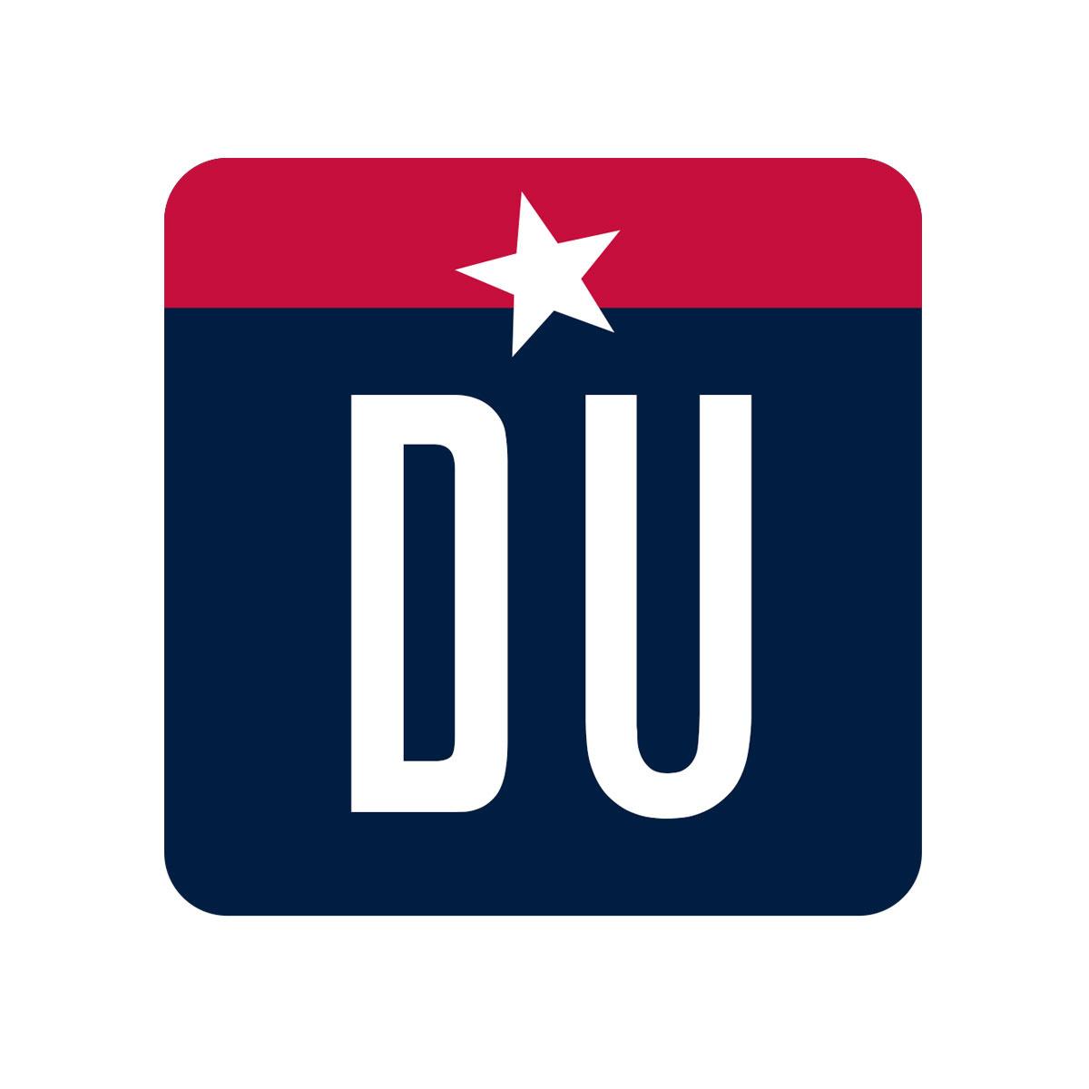 https://0201.nccdn.net/1_2/000/000/0d2/9ff/IG_app_usa_logo_du-1200x1200.jpg