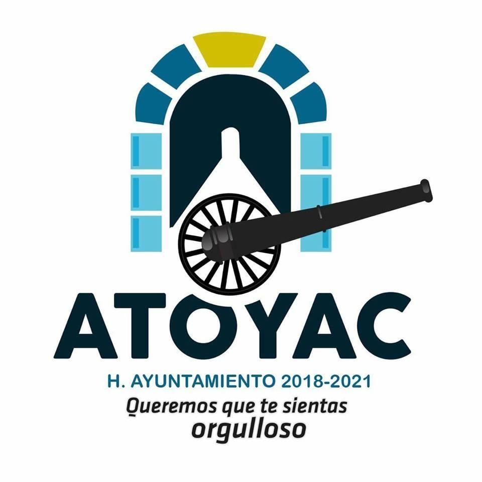 H.AYUNTAMIENTO ATOYAC, VER. 2018-2021