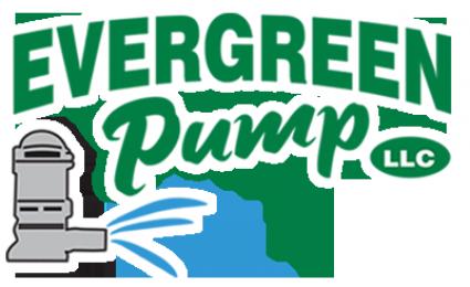 Evergreen Pump LLC. in Delta, CO offers top-notch pump stations.
