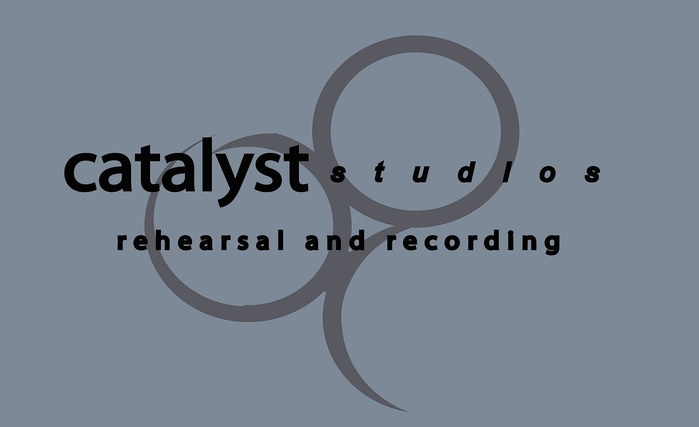 www.catalyst-studios.co.uk