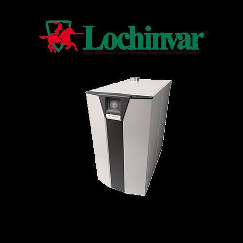 https://0201.nccdn.net/1_2/000/000/0d3/37c/lochinvar_1.png