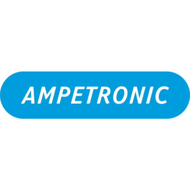 https://0201.nccdn.net/1_2/000/000/0d3/40e/Ampetronic-Logo.jpg