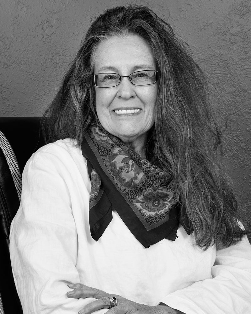 Kneelynn A. Gray