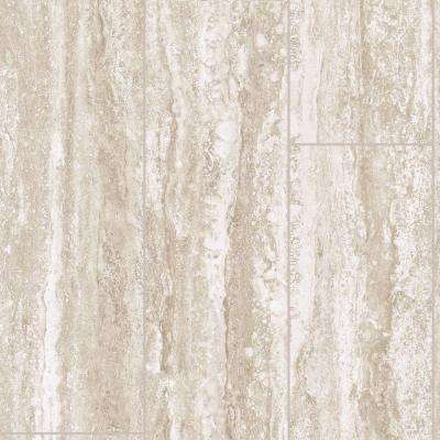 https://0201.nccdn.net/1_2/000/000/0d3/6ab/Color--Travertine-400x400.jpg