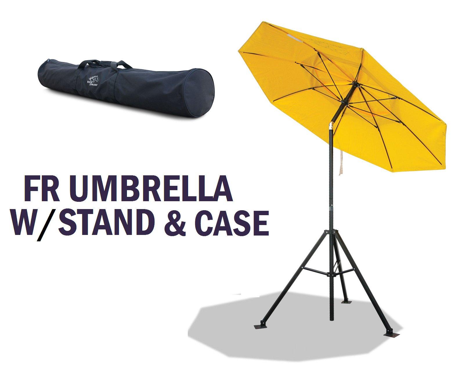 5A FR Umbrella 2