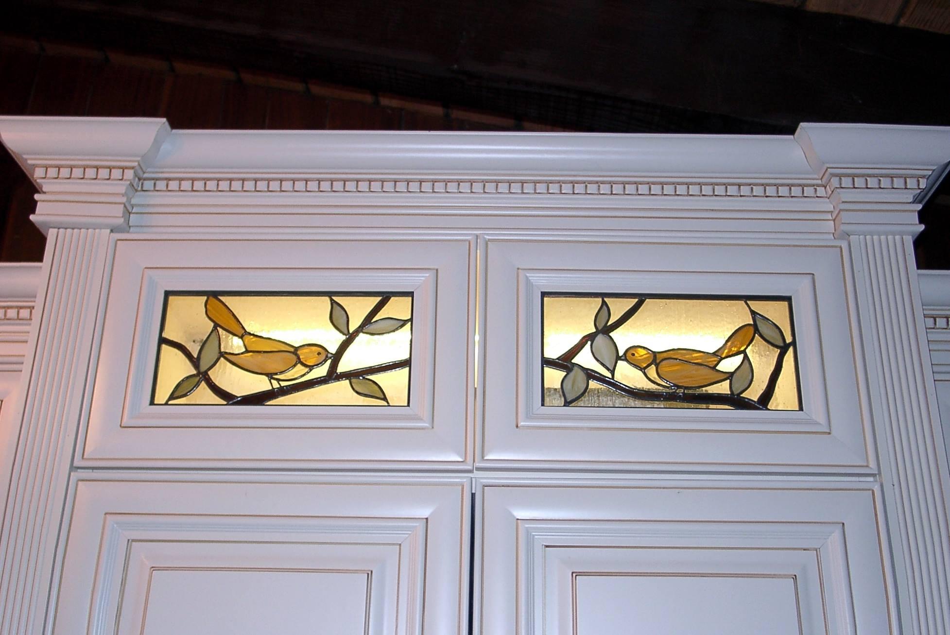 https://0201.nccdn.net/1_2/000/000/0d3/7a4/Cabinets_Palos-Hills-1955x1307.jpg