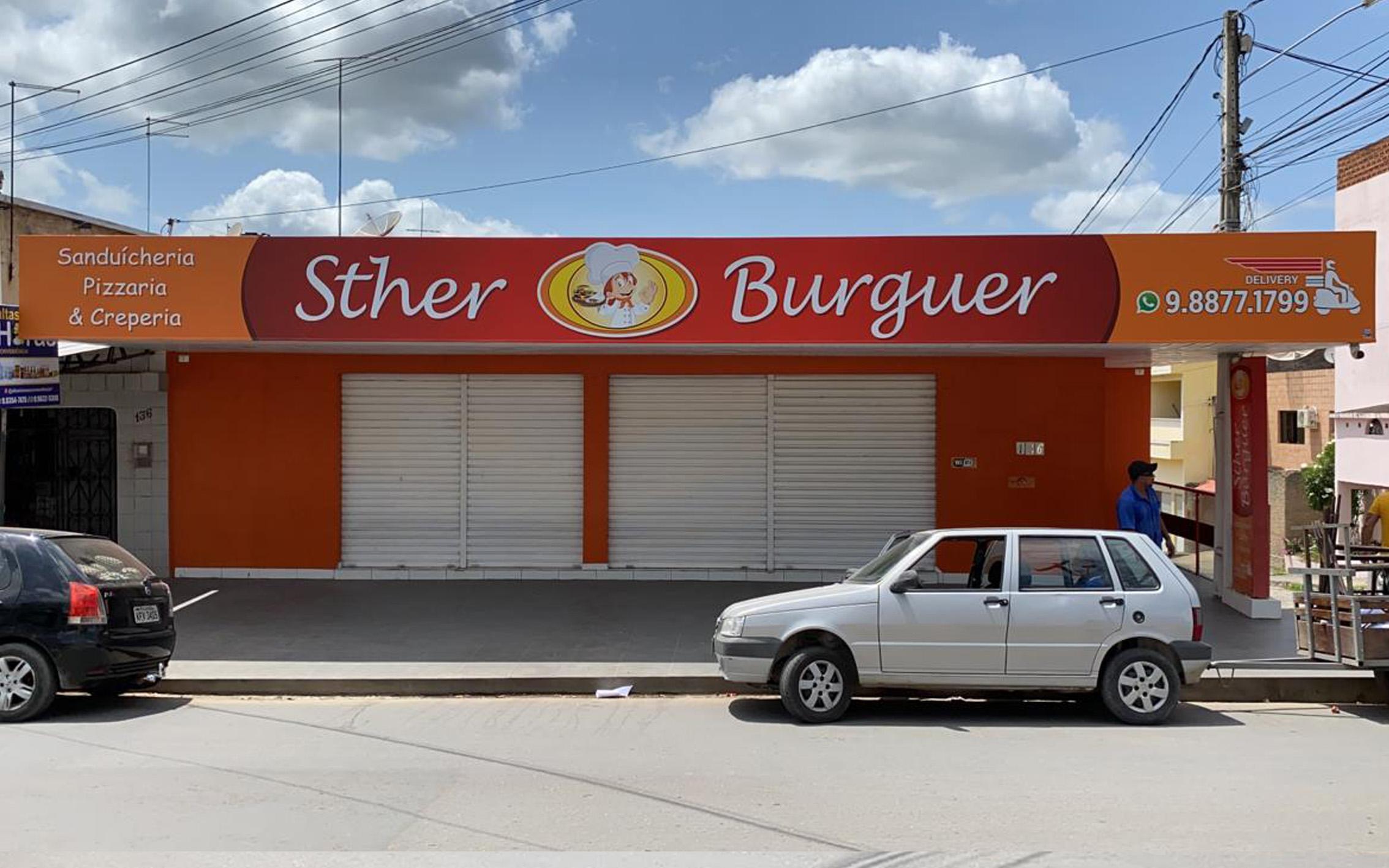 https://0201.nccdn.net/1_2/000/000/0d3/88e/atelier2---sther-burguer1.jpg