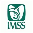 https://0201.nccdn.net/1_2/000/000/0d3/99b/logo_imss-130x130.jpg