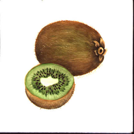 https://0201.nccdn.net/1_2/000/000/0d3/9be/kiwi_fruit.jpg