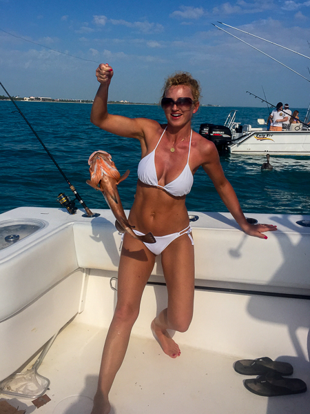 https://0201.nccdn.net/1_2/000/000/0d3/c0f/key-west-fishing-charters-compass-rose-1154.jpg