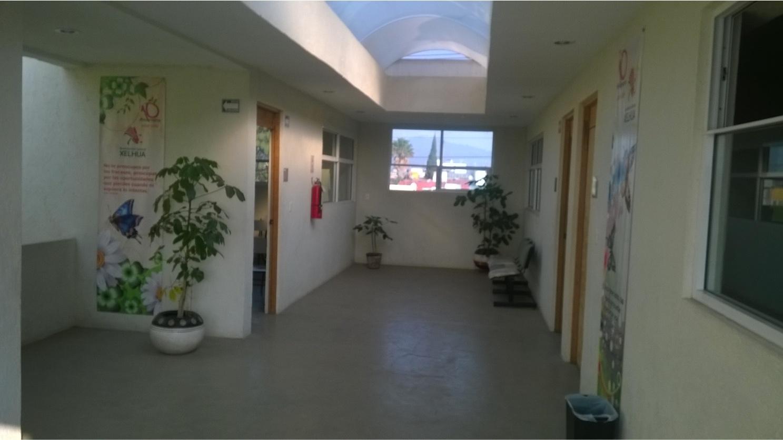 https://0201.nccdn.net/1_2/000/000/0d3/d48/Patio-3er-piso-1487x836.jpg
