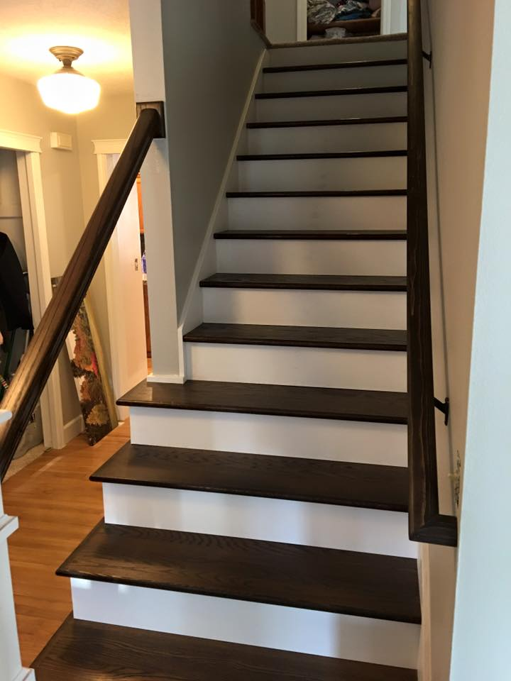 https://0201.nccdn.net/1_2/000/000/0d3/dc0/new-finished-staircase.jpg