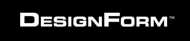 DesignForm_type_logo.png
