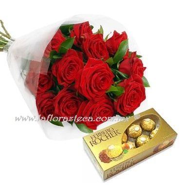 San Valentin 004 $ 635.00 pesos
