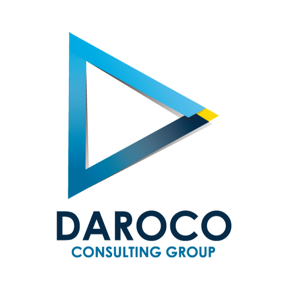 Daroco Consulting Group
