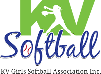 KV Girls Softball Association