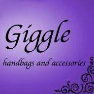 gigglehandbag.com