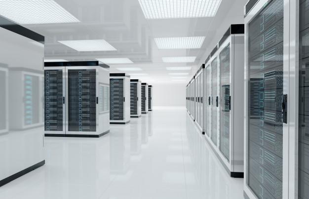 https://0201.nccdn.net/1_2/000/000/0d4/53d/sala-blanca-servidores-computadoras-sistemas-almacenamiento-repr.jpg
