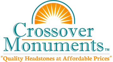 crossovermonuments.com