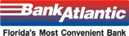 https://0201.nccdn.net/1_2/000/000/0d4/71f/bank_atlantic_logo-183x51.jpg