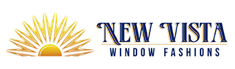 New Vista Window Fashions