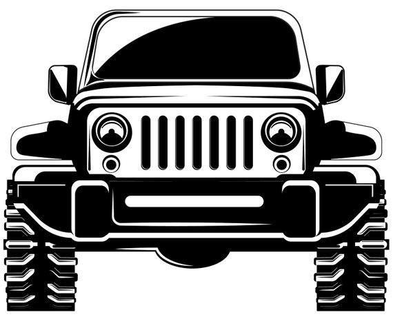 https://0201.nccdn.net/1_2/000/000/0d4/797/jeep9pic.jpg