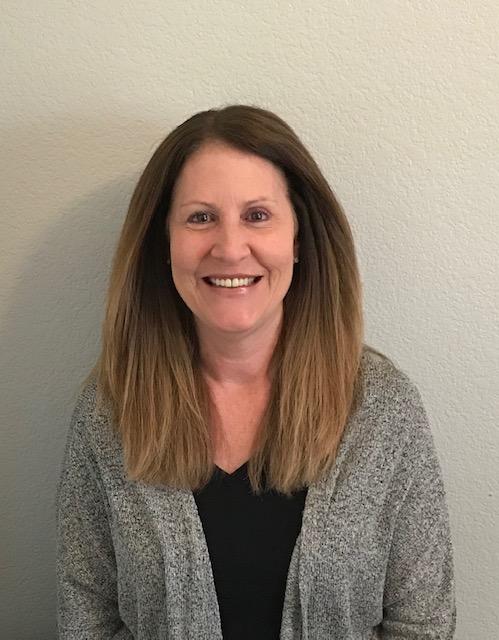 Maureen A. Martinez, APA, Senior Consultant