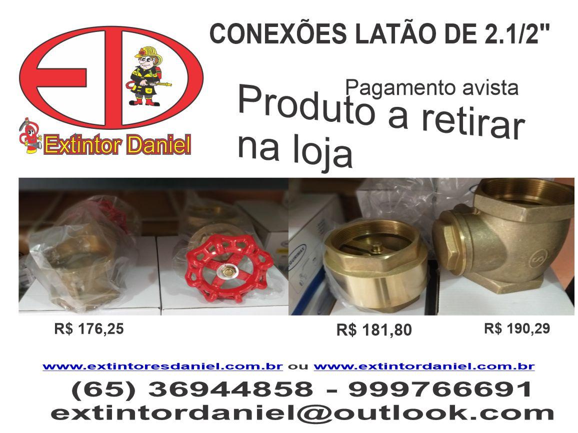 https://0201.nccdn.net/1_2/000/000/0d4/8fb/CONEXOES-LATAO-1156x867.jpg