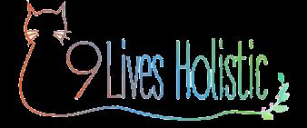 9 Lives Holistic
