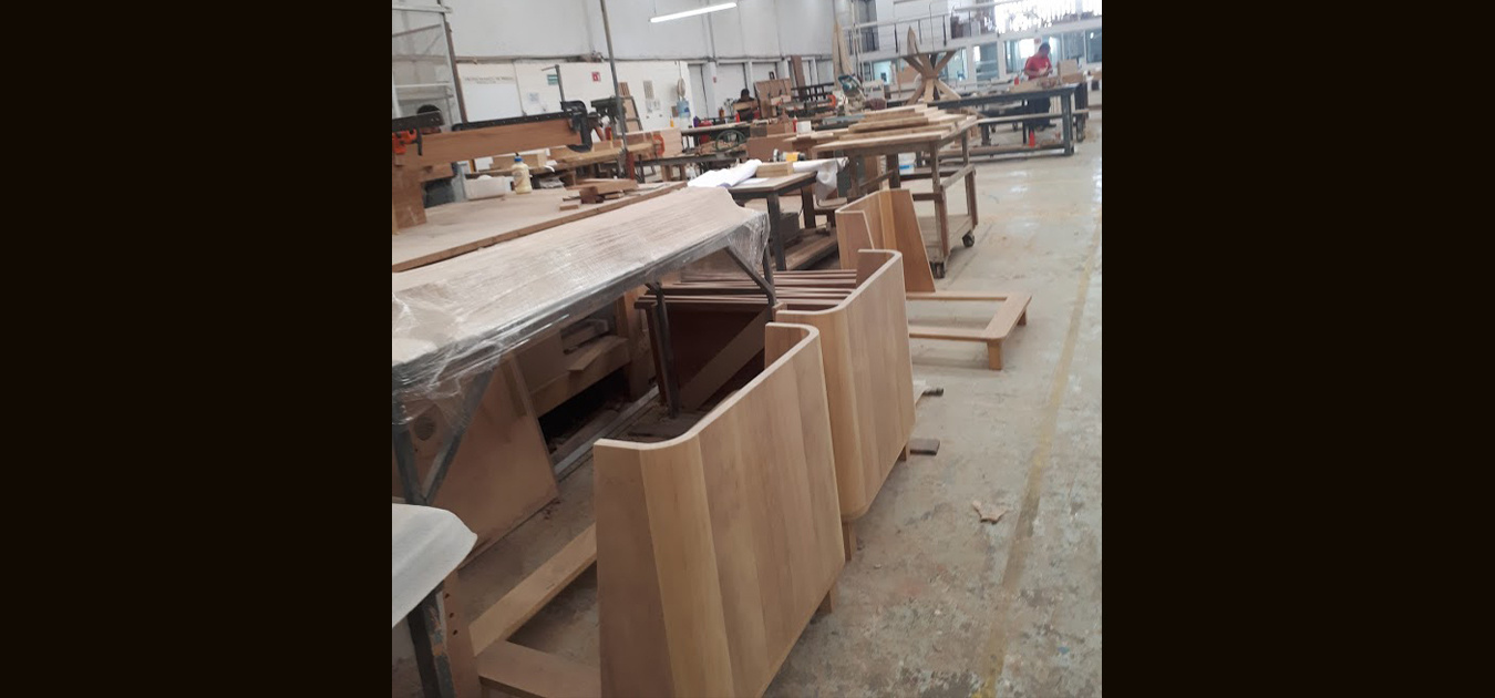 https://0201.nccdn.net/1_2/000/000/0d4/ae6/modifica-taller-mobiliario-de-carpinteria-1350x630.jpg