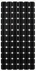 https://0201.nccdn.net/1_2/000/000/0d4/bb6/panel-solar-125x242.jpg