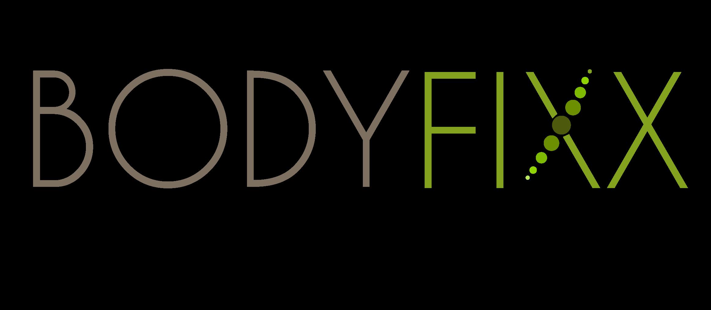 Body Fixx