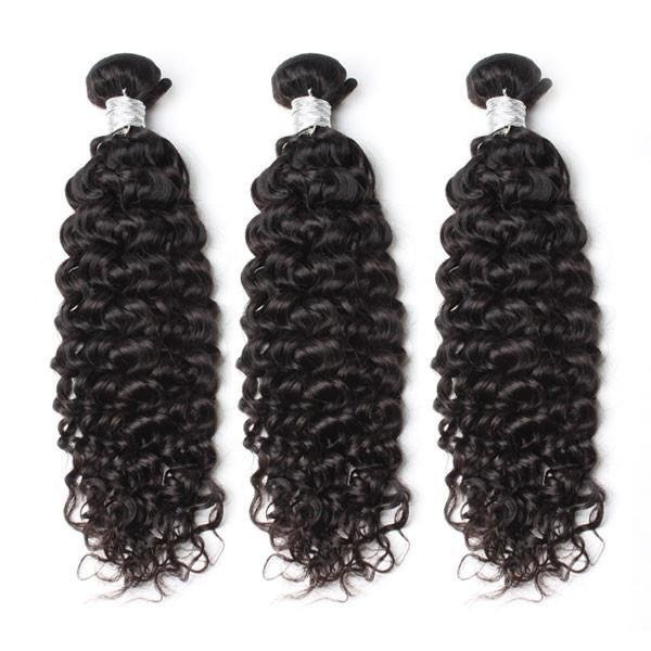 https://0201.nccdn.net/1_2/000/000/0d4/c99/Deep-Curly-Bundle-600x600.jpg