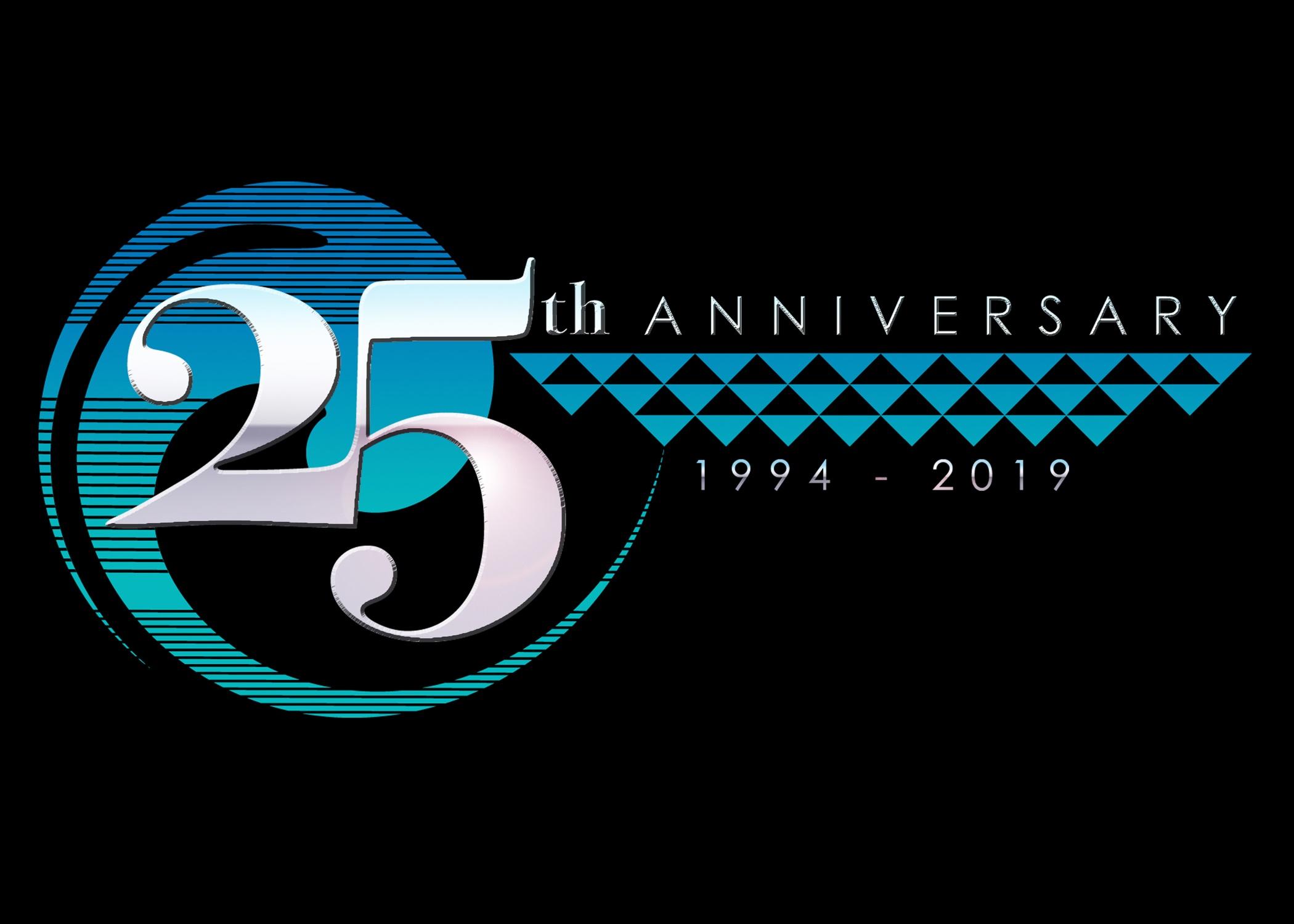 https://0201.nccdn.net/1_2/000/000/0d4/d03/25th-Anniversary-banner--5x7--2100x1500.jpg
