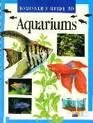 BGaquariums_Book.BMP (71562 bytes)