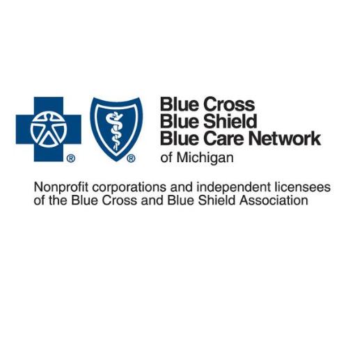 https://0201.nccdn.net/1_2/000/000/0d4/dd8/mlma-partner-logos--1-.png