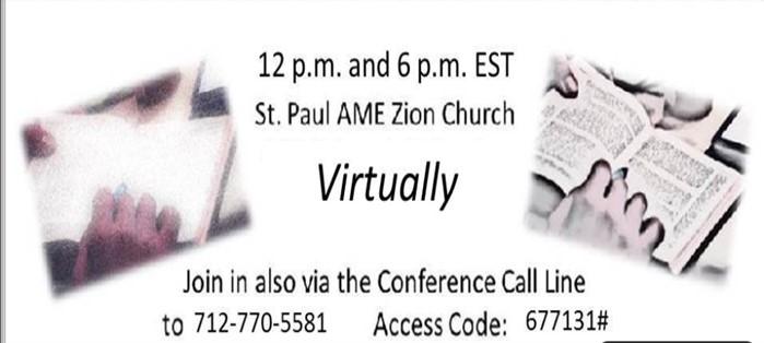 https://0201.nccdn.net/1_2/000/000/0d4/de8/weekly-tele-bible-wednesday-info.jpg