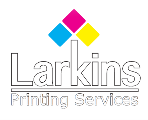larkinsprinting.com