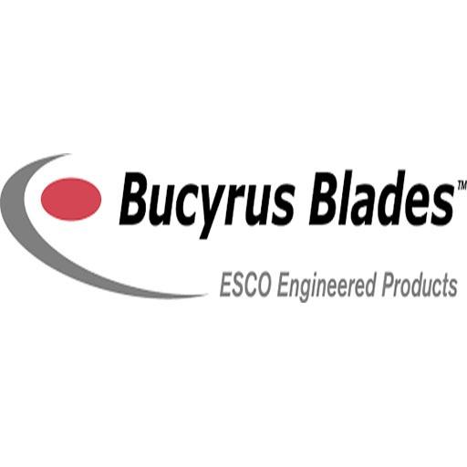 https://0201.nccdn.net/1_2/000/000/0d4/e6d/bucyrus-512x512.jpg