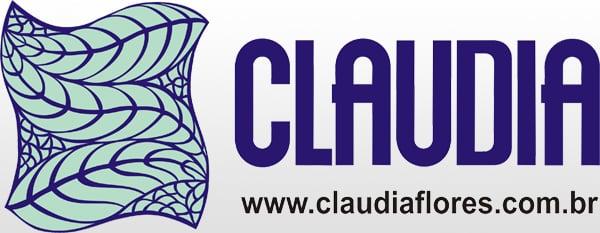 claudiaflores.com.br
