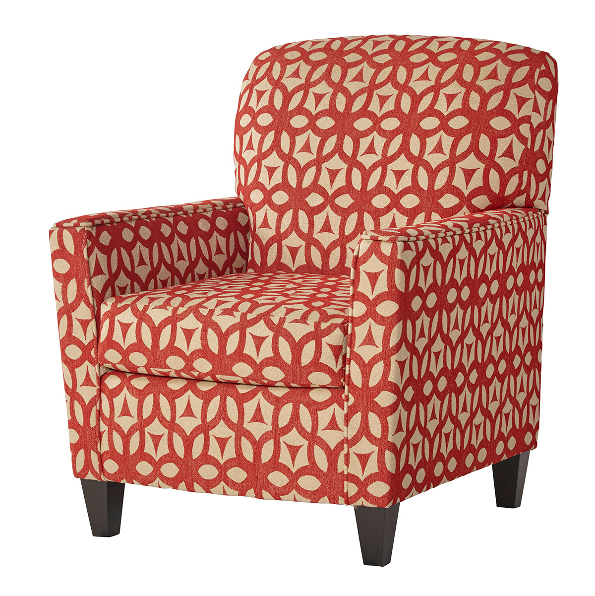 35FORU Serta Accent Chair