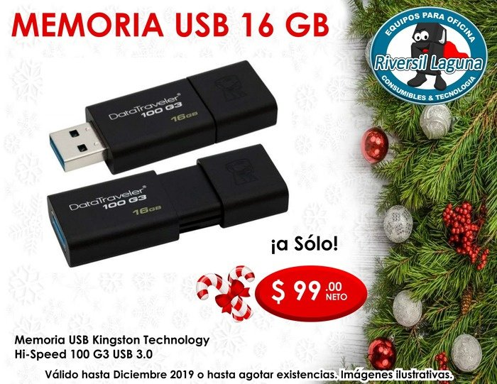 https://0201.nccdn.net/1_2/000/000/0d5/065/1-memoria-usb-kingston-700x541.jpg