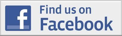 Find King Homes on facebook